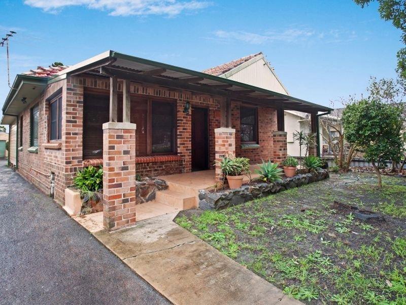 36 Newcastle Street, Hamilton North, NSW 2292