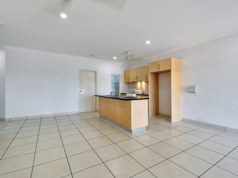 5/1 Jones Court, Rosebery, NT 0832