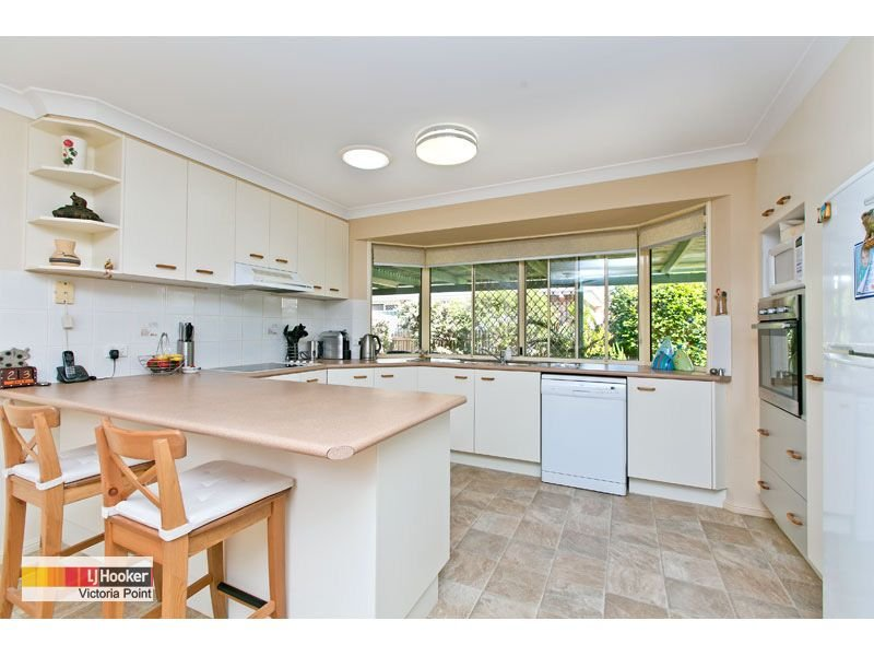 3/10 Link Road, Victoria Point, Qld 4165