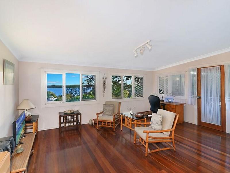 116 Terence Avenue, Lake Munmorah, NSW 2259