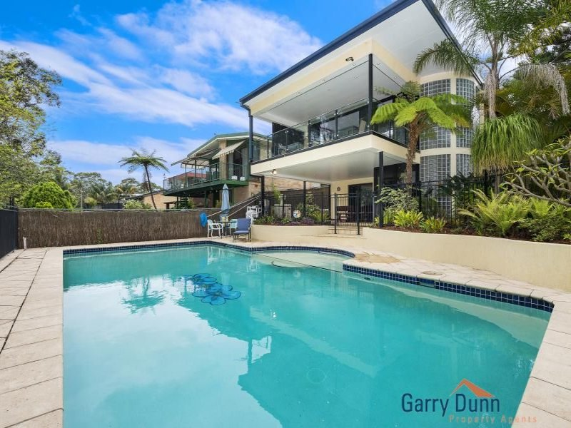 38 Riverview Rd, Pleasure Point, NSW 2172