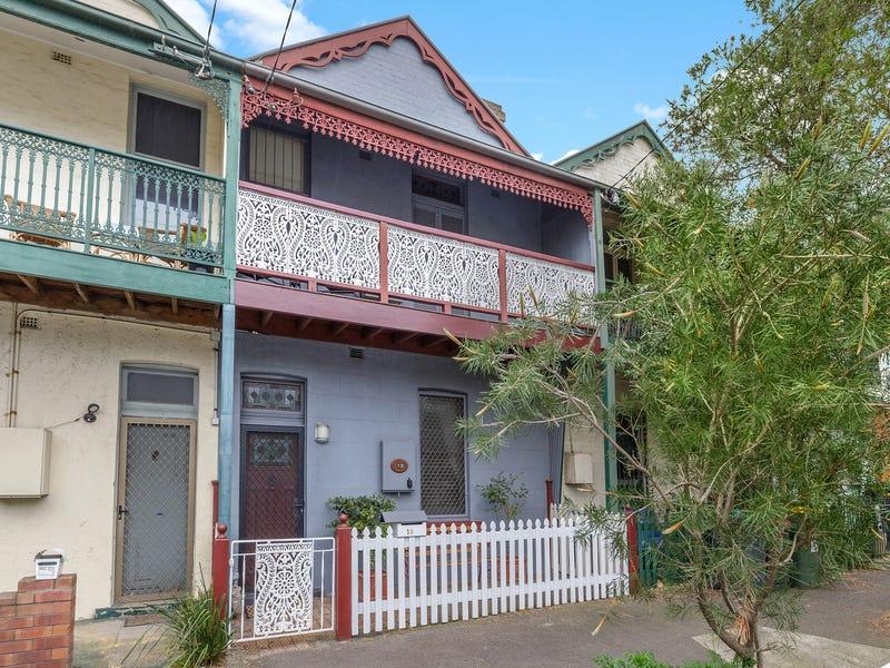 18 Corlette Street, Cooks Hill, NSW 2300