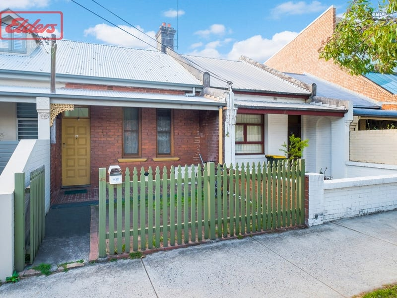 38 Holtermann St, Crows Nest, NSW 2065