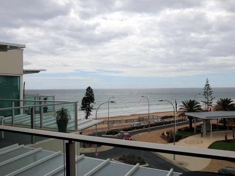 Apartment 305/50 Esplanade, Christies Beach, SA 5165