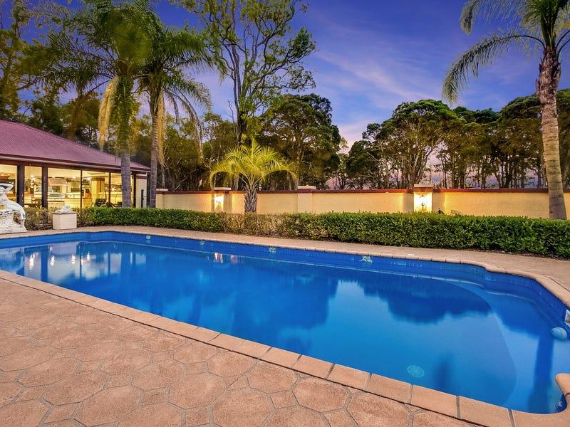 12 Wingadee Place, Windsor Downs, NSW 2756
