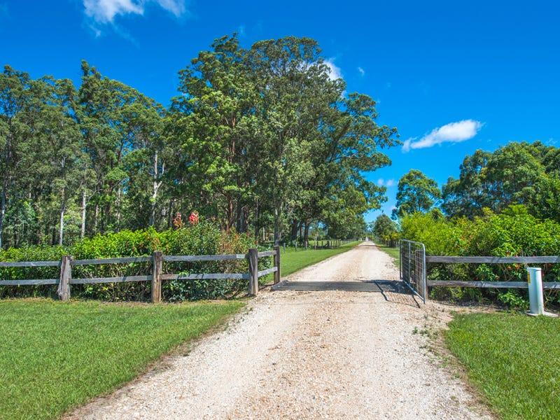 1259 Orara Way, Nana Glen, NSW 2450