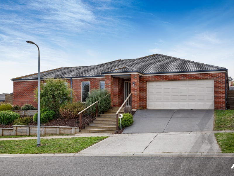 7 Atkinson Court, Warragul, Vic 3820