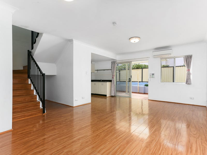 3/3 Rena Street, South Hurstville, NSW 2221
