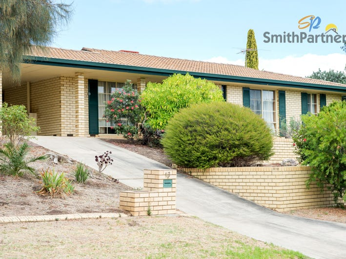 13 Hartog Street, Fairview Park, SA 5126