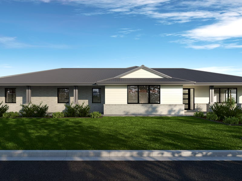 Lot 146 Winbi park Estate, Moama