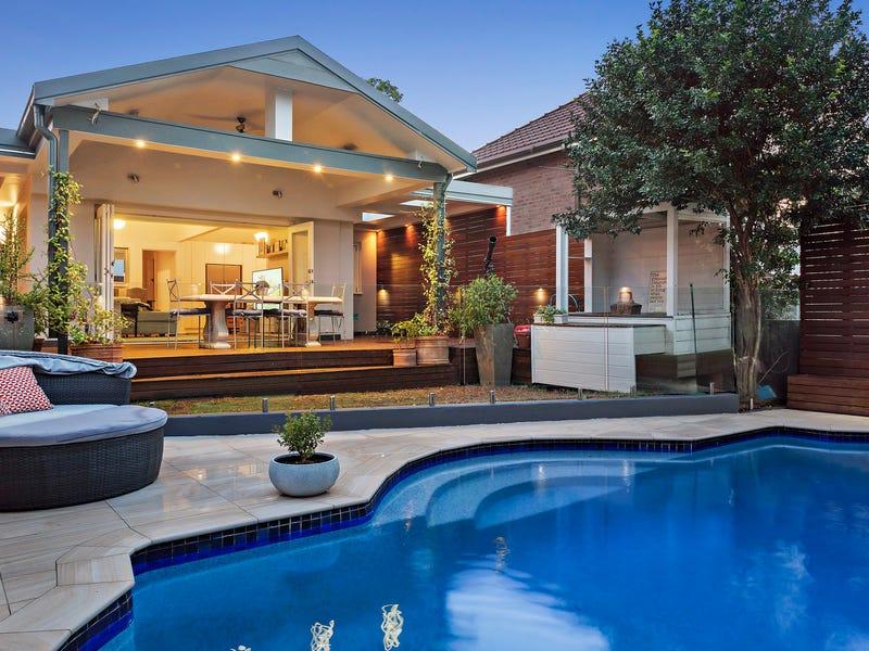 38 Byrne Avenue, Drummoyne, NSW 2047