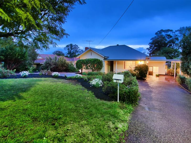 87 Grovedale Road, Floreat, WA 6014