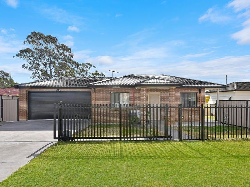 70 Rose Street, Sefton, NSW 2162