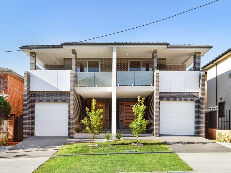 116A Millett Street, Hurstville, NSW 2220