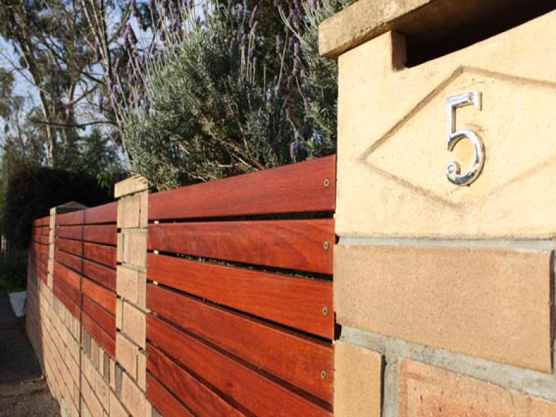 5 Tennant Street, Fullarton, SA 5063