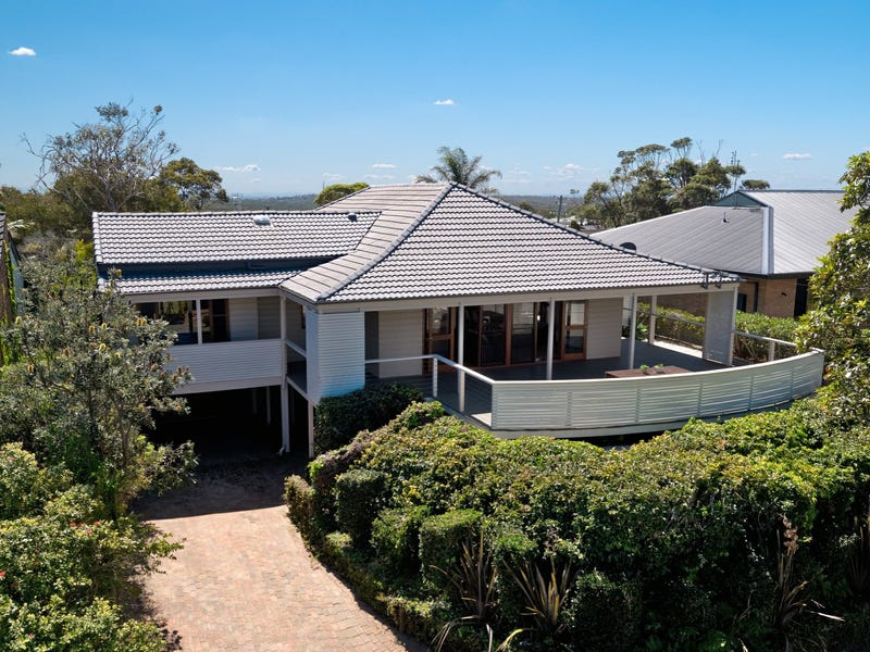 8 Ashby Street, Dudley, NSW 2290