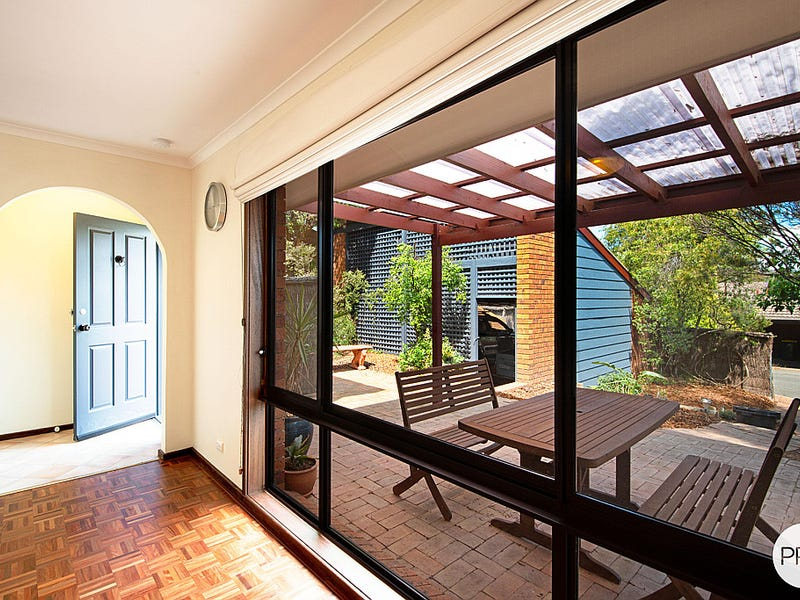 54 Bourne St, Cook, ACT 2614