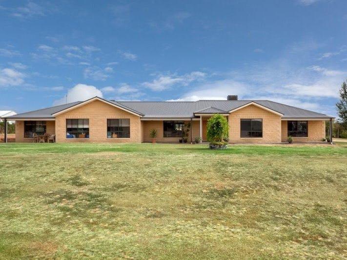 9 Olearia Place, Lake Albert, Wagga Wagga, NSW 2650