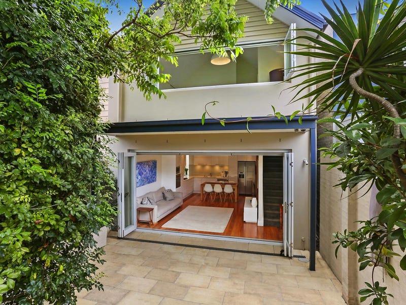 108 Moore Street, Leichhardt, NSW 2040