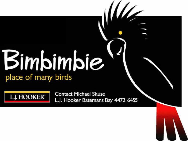 Lot 14, Lot 14 Margaret Drive 'Bimbimbie Estate', Bimbimbie, NSW 2536