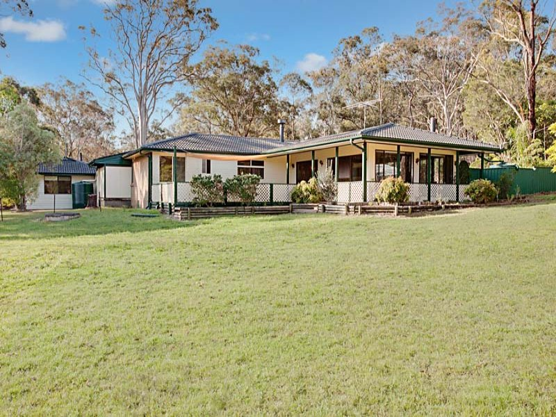 195 Georges River Road, Kentlyn, NSW 2560
