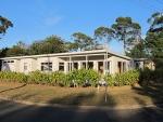 46 Manyana Drive, Manyana, NSW 2539