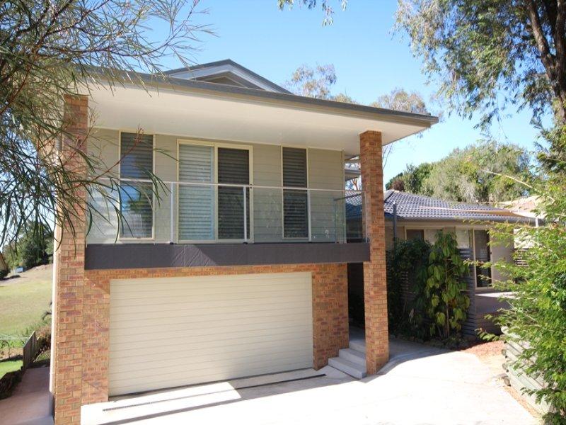 7 Manchester Street, Tinonee, NSW 2430