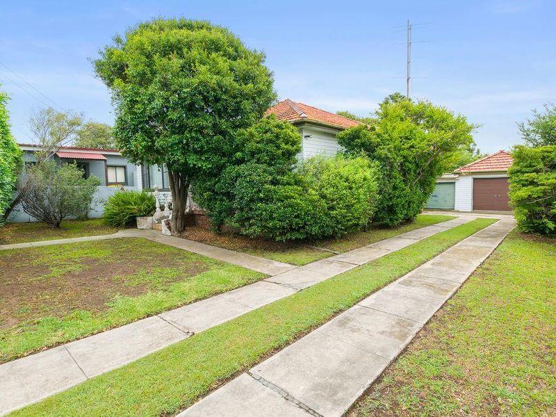 58 Illowra Crescent, Primbee, NSW 2502