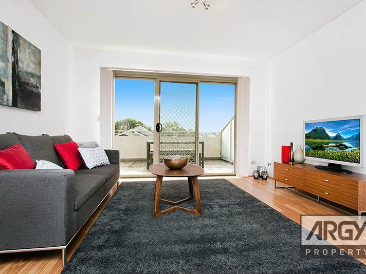 23/1-9 Andover Street, Carlton, NSW 2218