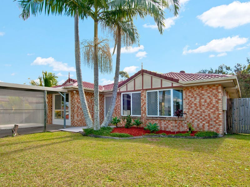 20 Aegean St, Waterford West, Qld 4133