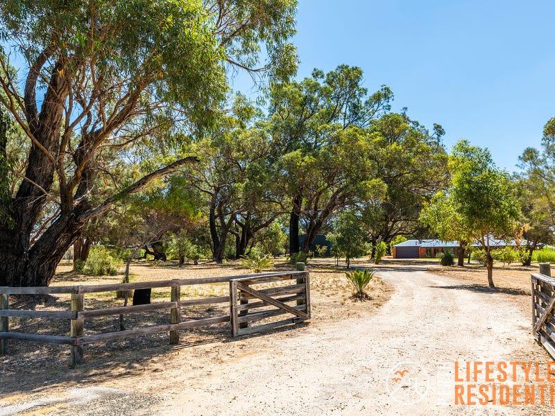 31 Countryside Drive, Two Rocks, WA 6037
