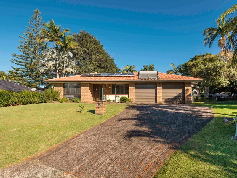 5 Mimosa Court, Wollongbar, NSW 2477