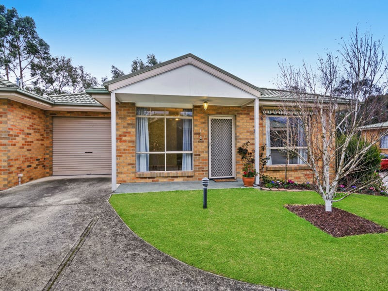 Unit 1/211-213 Wantirna Road, Ringwood, Vic 3134