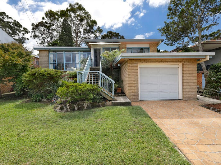 9 Amitaf Avenue, Caringbah South, NSW 2229