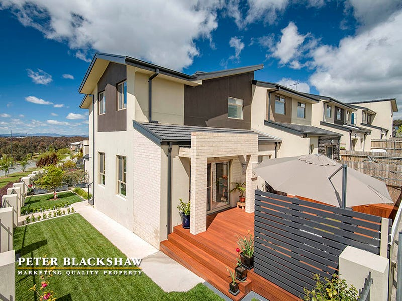125 Plimsoll Drive, Casey, ACT 2913