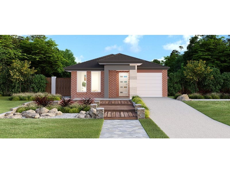 Lot 423 Proposed Rd, Box Hill, NSW 2765
