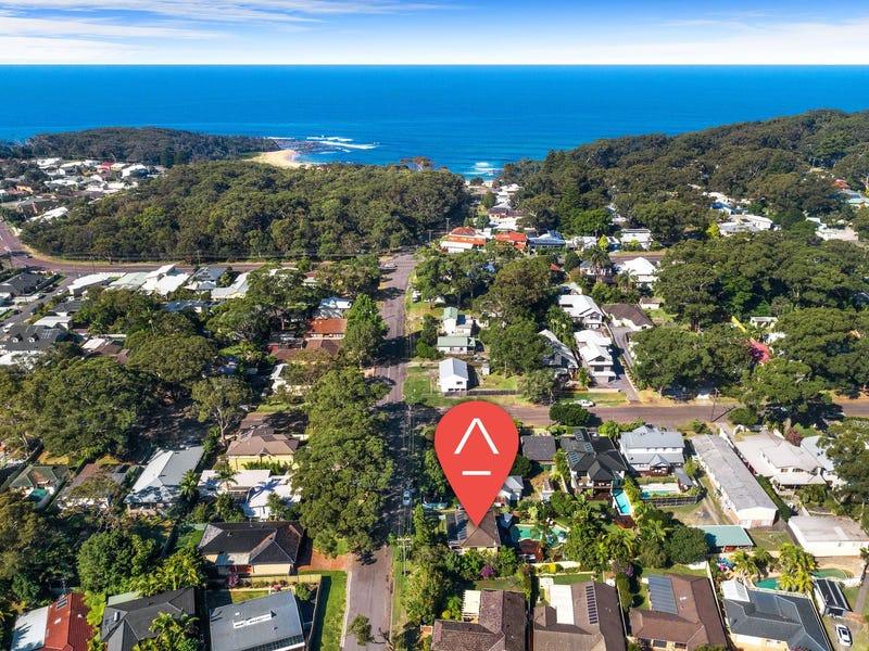 33 Rushby Street, Bateau Bay, NSW 2261