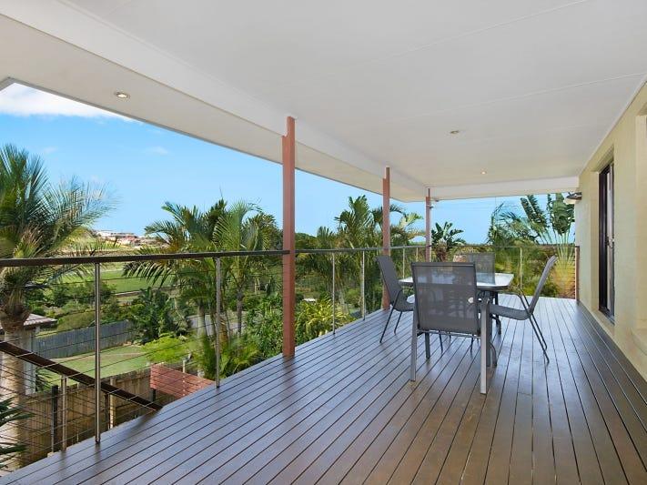 14 Madden Place, Cumbalum, NSW 2478