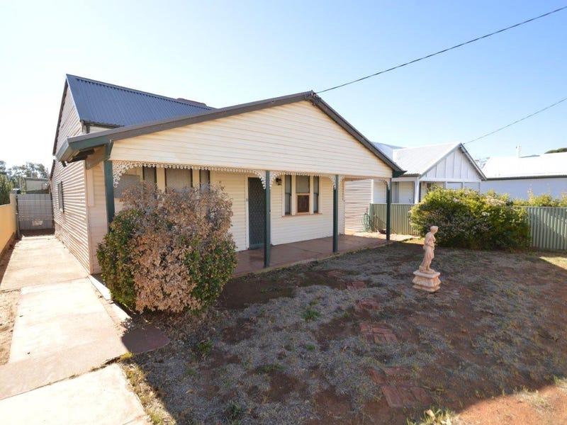 544 Lane Street, Broken Hill, NSW 2880