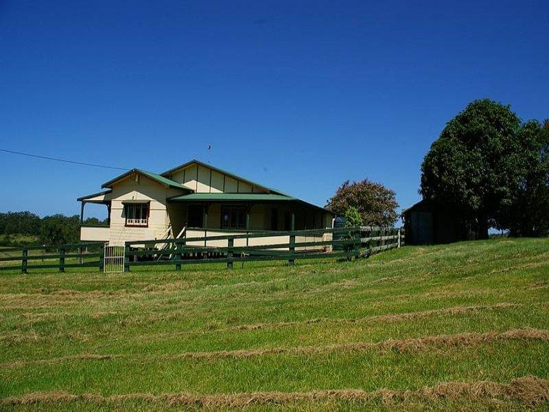 73 Allgomera Road, Allgomera Creek, NSW 2441
