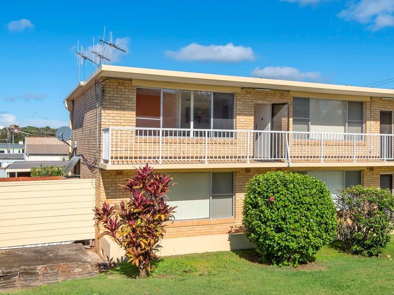 4/26 Munster Street, Port Macquarie, NSW 2444