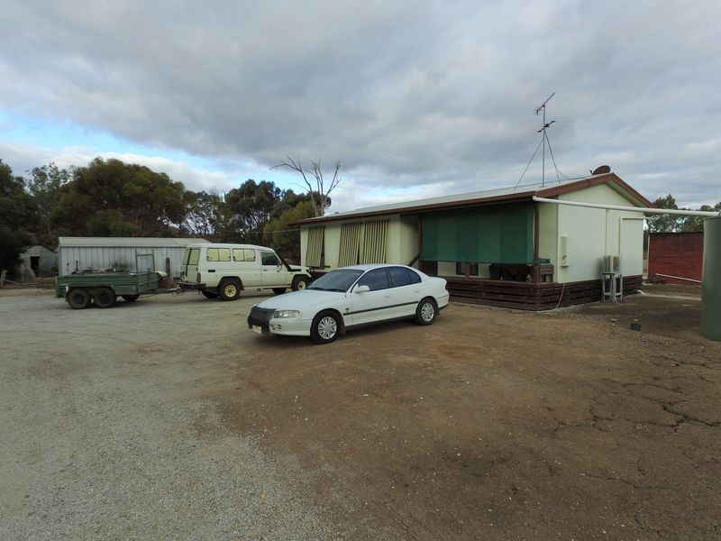 1145 Appin South Road, Appin South, Vic 3579