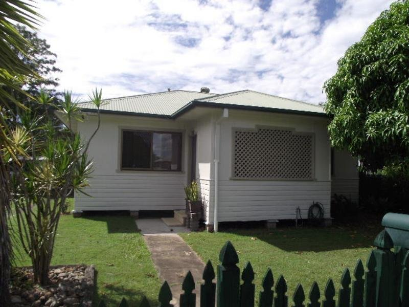 Address available on request, Casino, NSW 2470