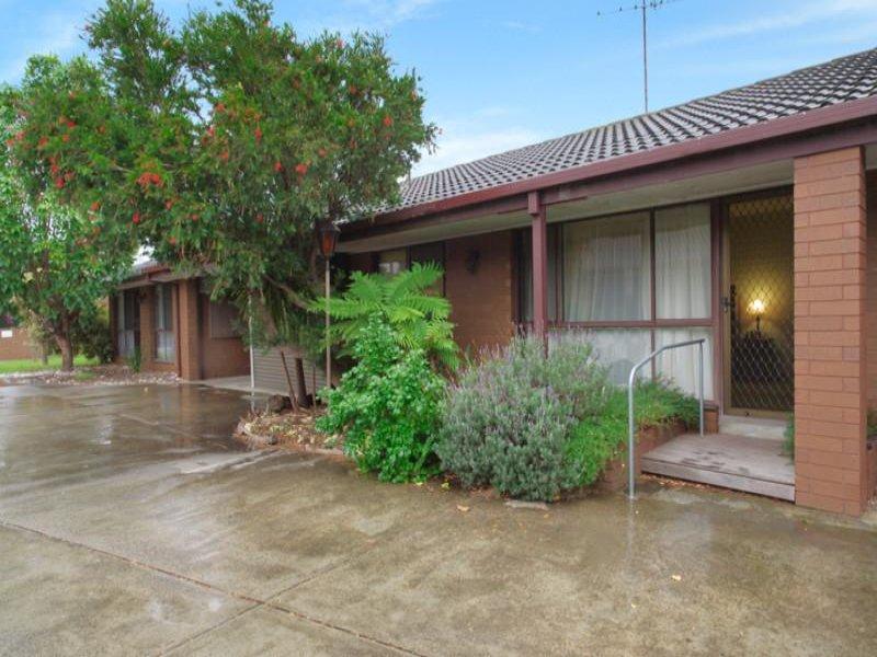 2/170 Thompson Road, North Geelong, Vic 3215