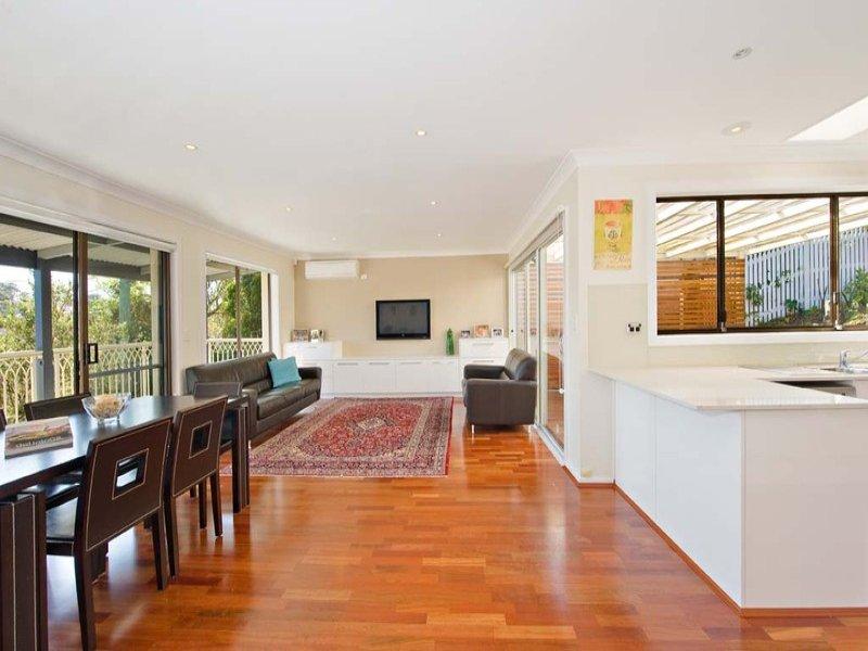 42 Pritchard Street, Annandale, NSW 2038