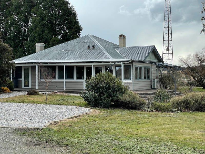 785 Pejar Road Homestead, Crookwell, NSW 2583