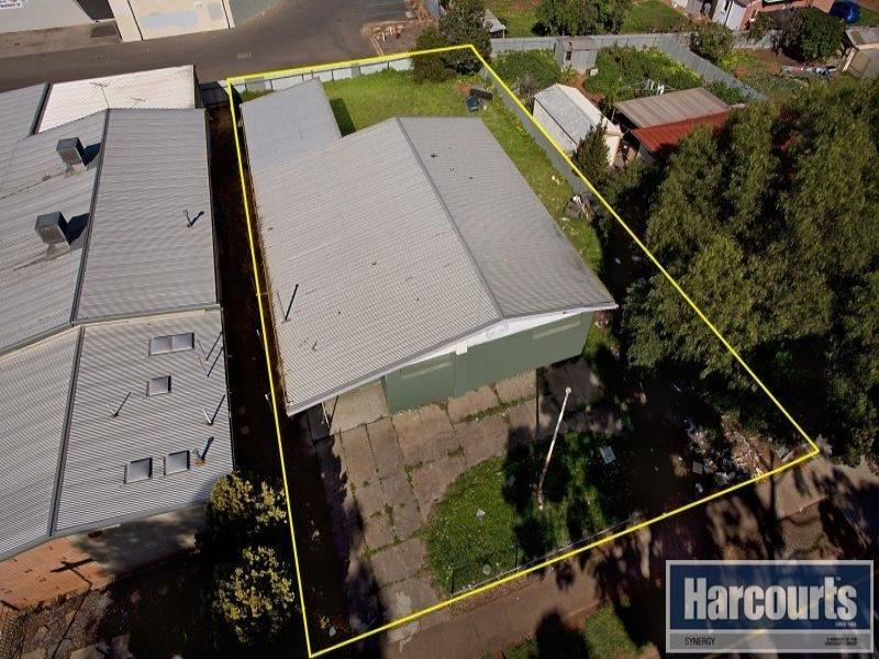 6 Chivell Street, Elizabeth South, SA 5112