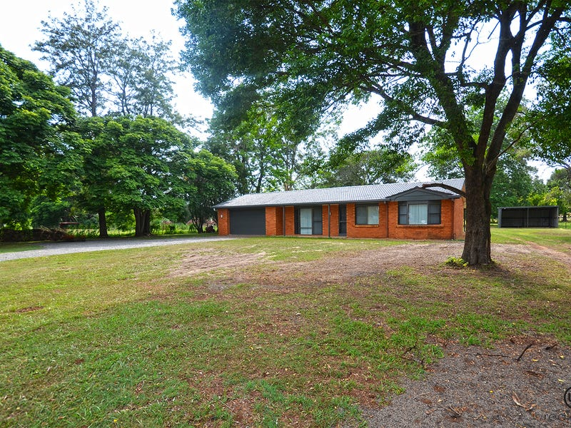 345 Pine Creek Way, Bonville, NSW 2450