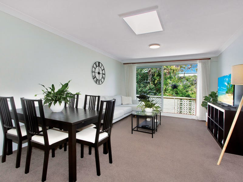 8/64 Francis Street, Manly, NSW 2095