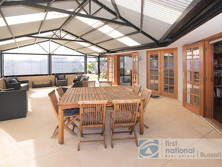 1 Pipit Court, Broadwater